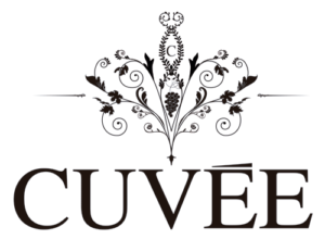 Cuvée International